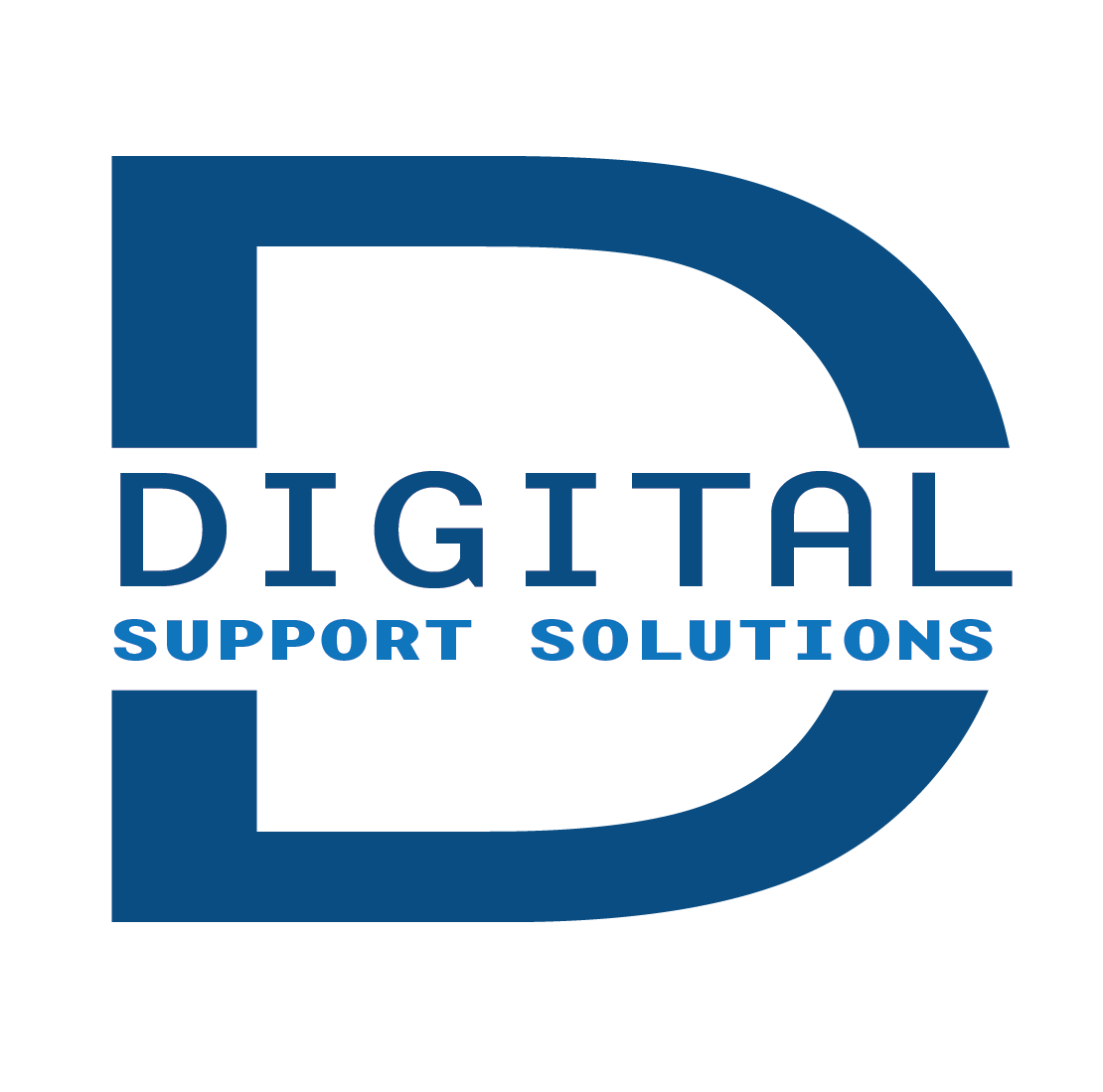 Digital Support Solutions